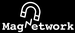 MagNetwork