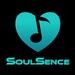 SoulSence