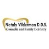 Nataly Vilderman D.D.S. Inc.