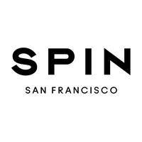 SPIN San Francisco
