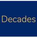 Decades