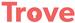Trove Technologies, Inc.