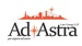 Ad Astra Law Group LLP