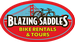 Blazing Saddles Bike Rentals & Tours