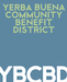 Yerba Buena Community Benefit District