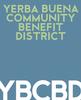 Yerba Buena Community Benefits District