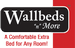 Wallbeds SF, LLC dba Wallbeds ''N'' More