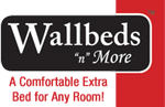 SF Wallbeds 'n' More
