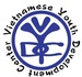 Vietnamese Youth Development Center
