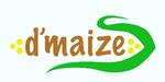 D'Maize