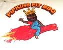 Pipkins Pit BBQ