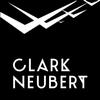 Clark Neubert LLP