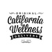 California Wellness