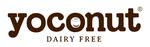 Yoconut Dairy Free