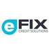 E-FIX CREDIT INC.