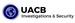 UACB, LLC