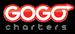 GOGO Charter Bus