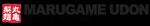 Marugame Udon USA, LLC