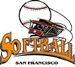 San Francisco Softball League