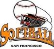 San Francisco Softball League