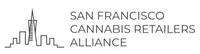 San Francisco Cannabis Retailers Alliance