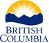 Trade and Invest, British Columbia