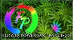 Flower Power SF