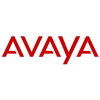 Avaya - Haitham Bisharat