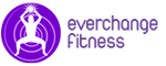 Everchange Fitness