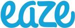 Eaze Technologies, Inc.