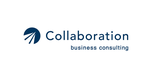 Collaboration Business Consulting
