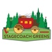 Stagecoach Greens