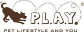 P.L.A.Y. Pet Lifestyle and You