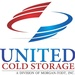 United Cold Storage