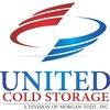 United Cold Storage