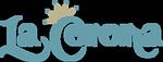 La Corona Wellness