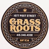 Grass Roots Nonprofit Collective, Inc.