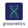 Grownetics