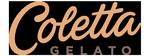 Coletta Gelato