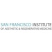 San Francisco Institute of Aesthetic & Regenerative Medicine