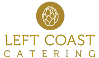 Left Coast Catering