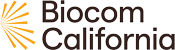 Biocom California