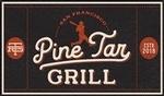Pine Tar Grill