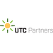 UTC Partners LLC