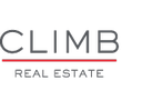 Eric Li, Climb Real Estate