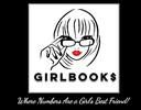 Girlbooks, LLC
