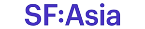 Gallery Image AsiaSF_Logo.png
