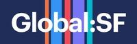 GlobalSF