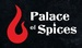 Palace of Spices