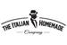 Piadina Original Marina LLC dba The Italian Homemade Company